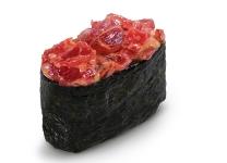 Номер телефона суши - острые суши