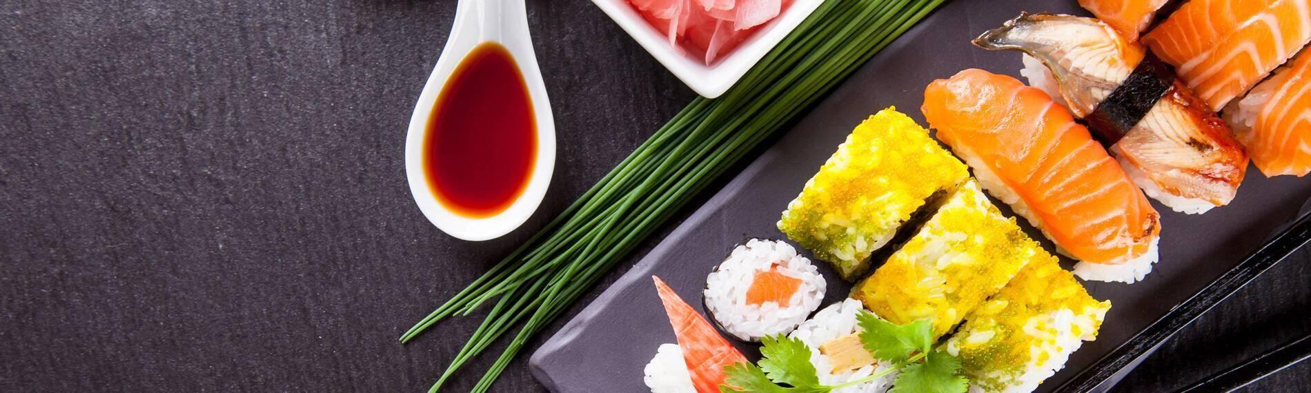 main-bg-sushi-boom-1