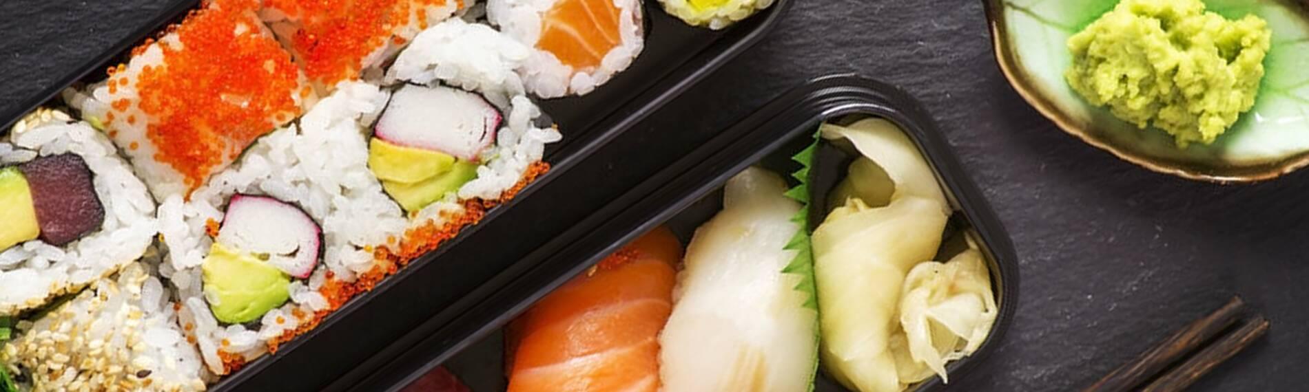 main-bg-sushi-boom-2