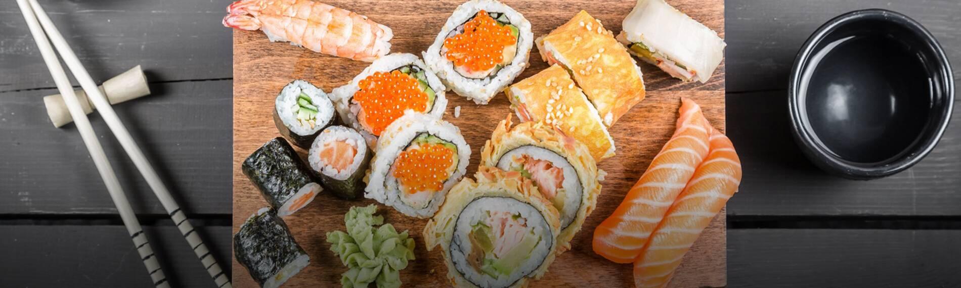 main-bg-sushi-boom-3