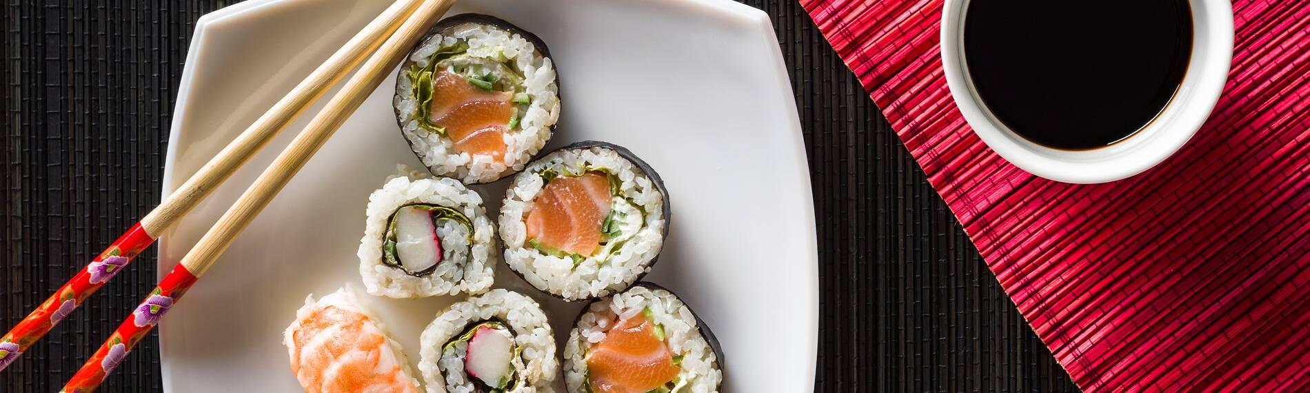 main-bg-sushi-boom-4