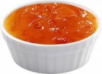 Соус Чили-манго